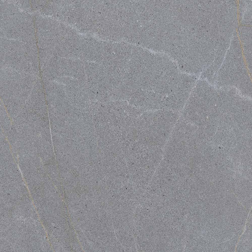 Arca Grey
