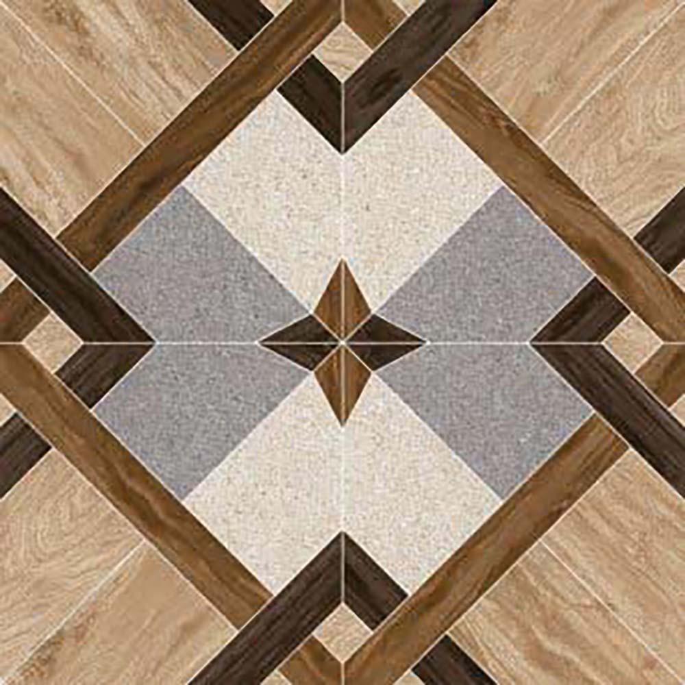 Diamond Wood