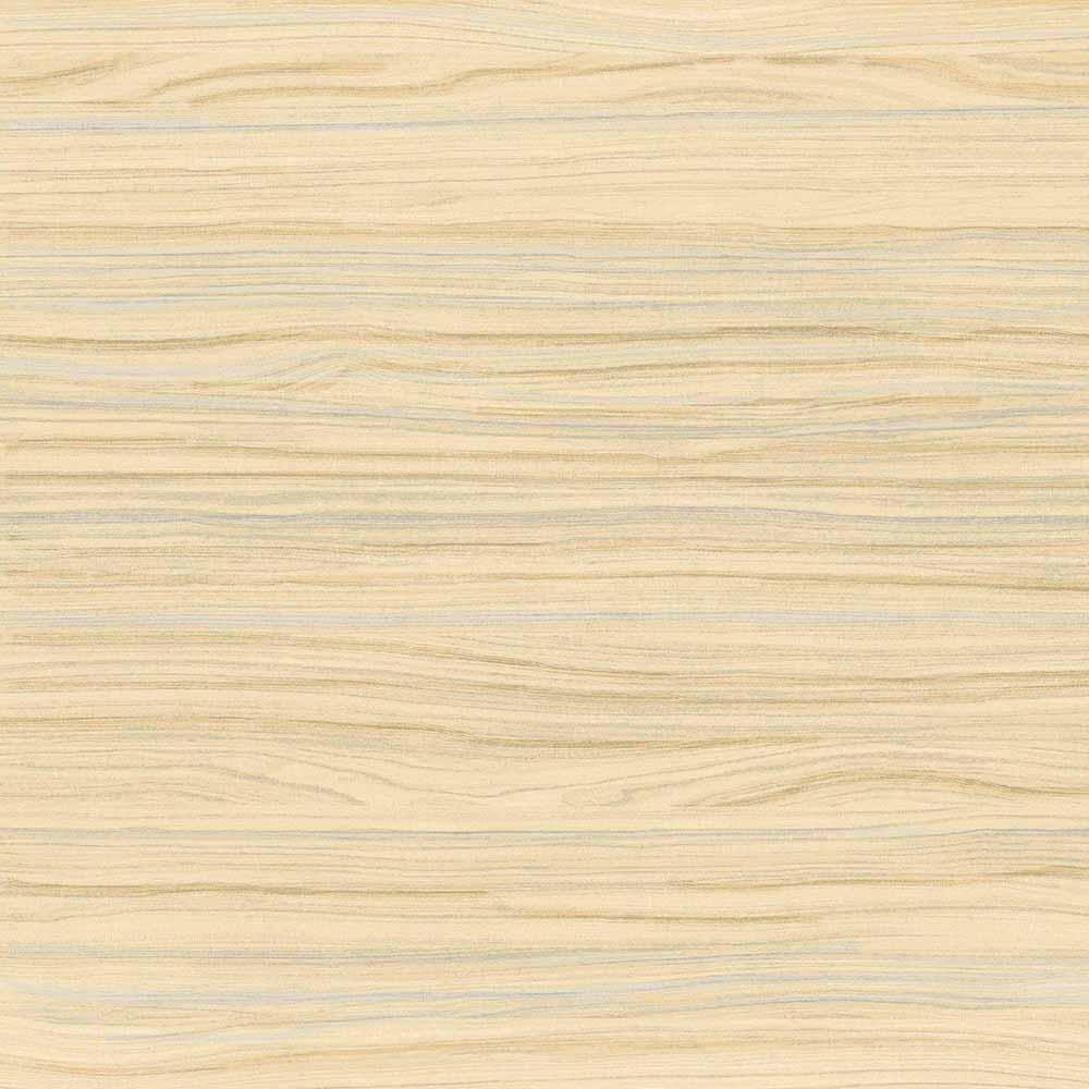Ecowood Pine
