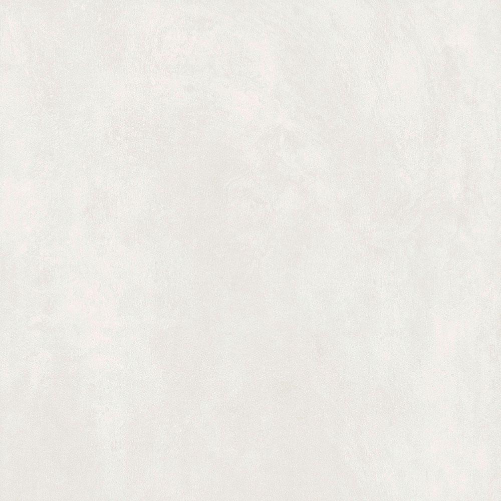 Evita White