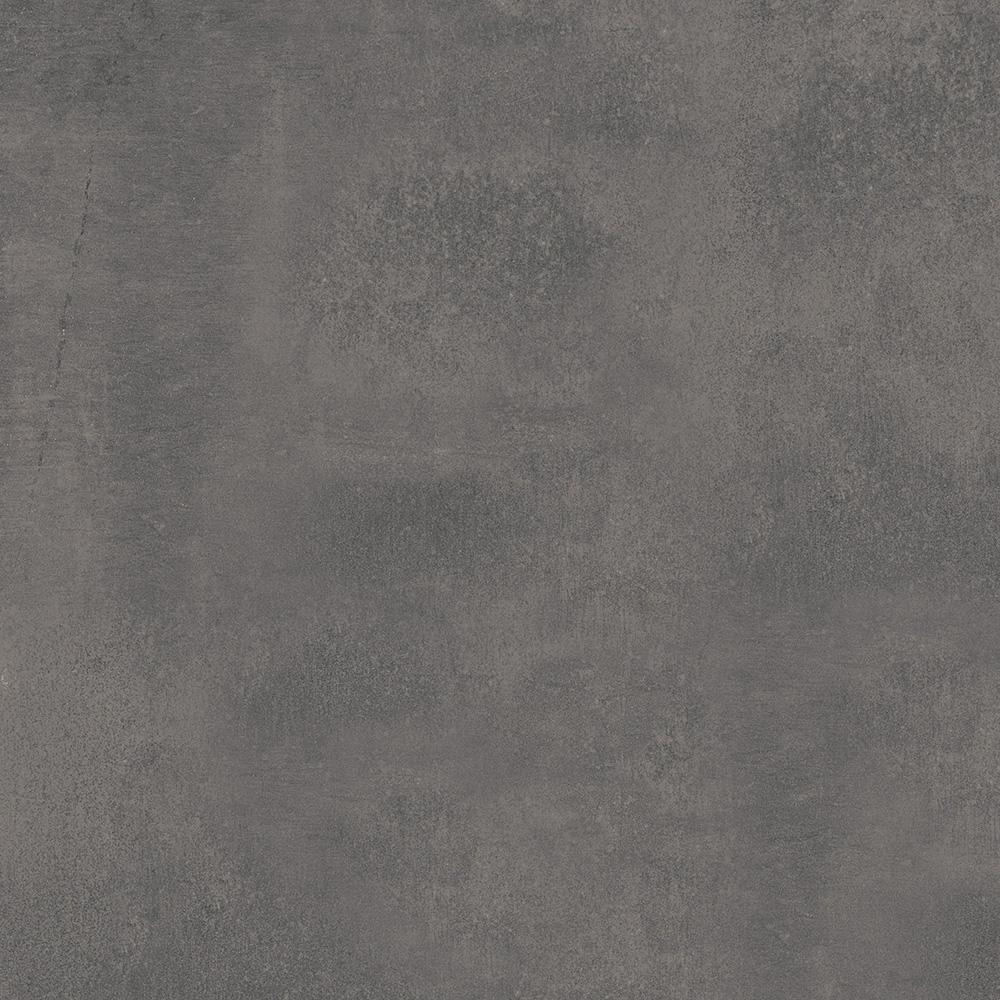 Glocal Grey
