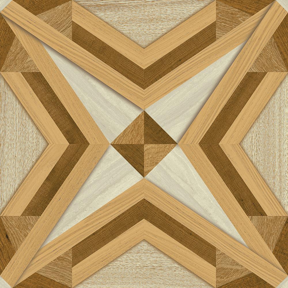 Hexa Wood
