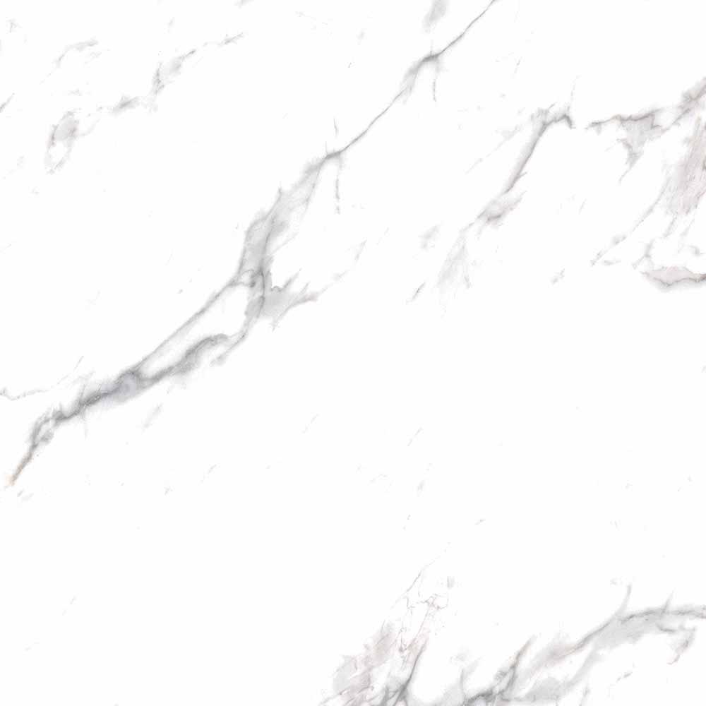 Lux White