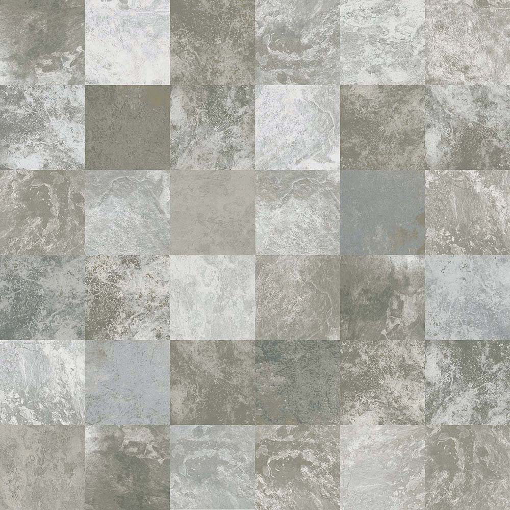 Pedra Grey
