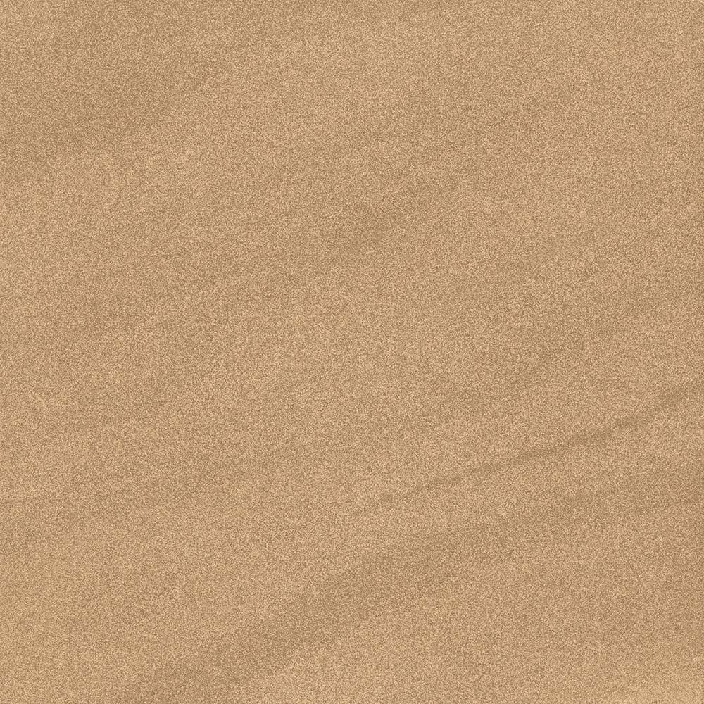 Sandface Brown