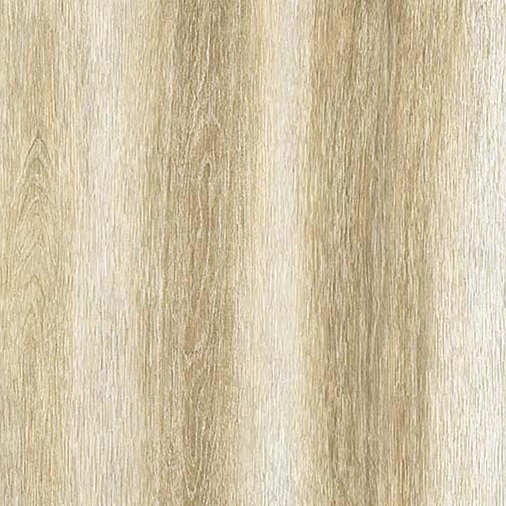 Tierra Wood