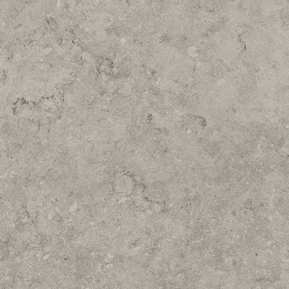 Toscana Grey
