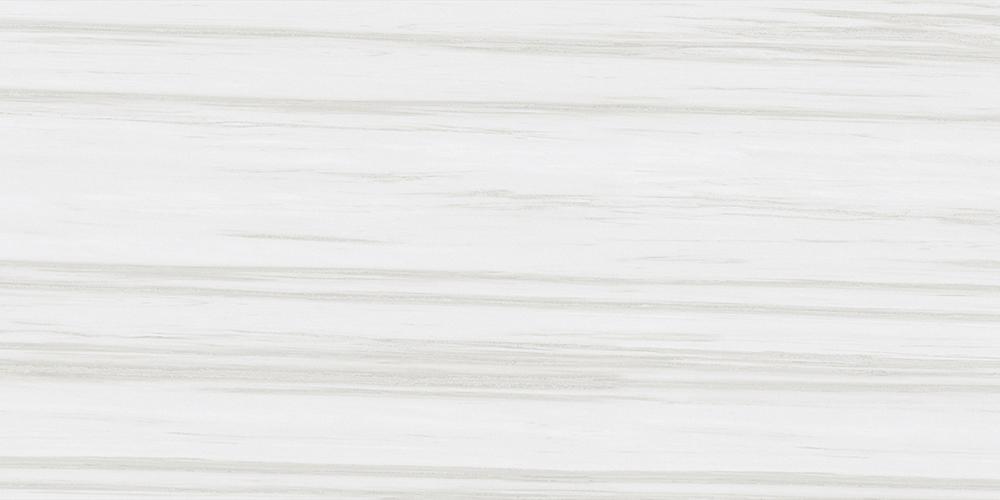 Agaria White