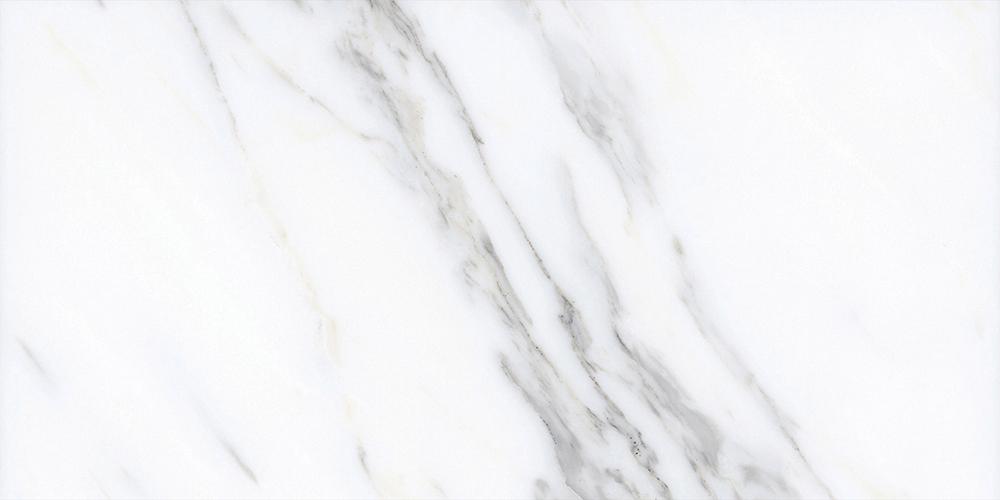 Bari Bianco