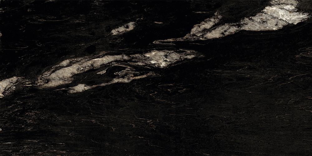 Black Cosmos-