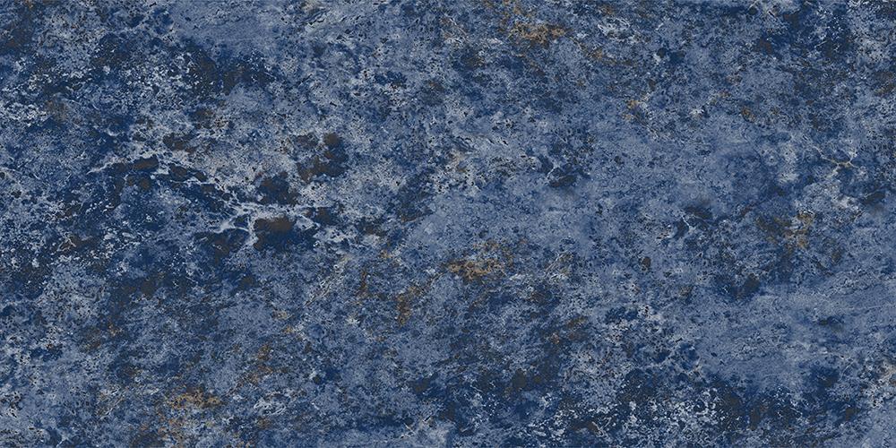 Brazillian Blue