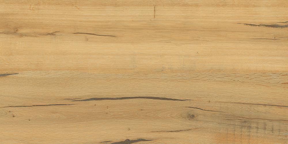 Bricola Wood Natural