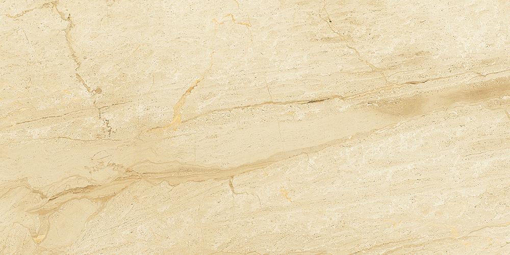 Dyna Wheat