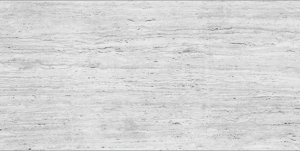Elite-Travertino-Grey
