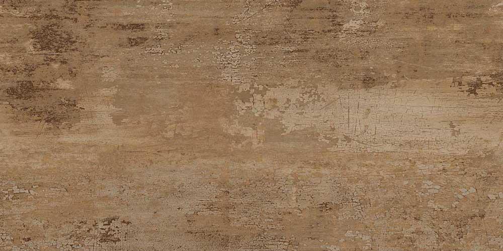 LV_wood_6_Part1_03012017