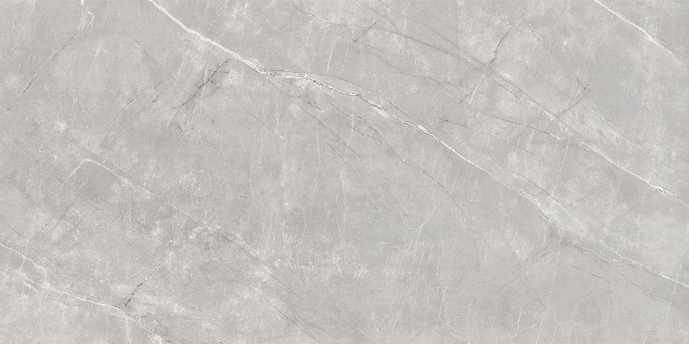 Marmi Pulpis Grey