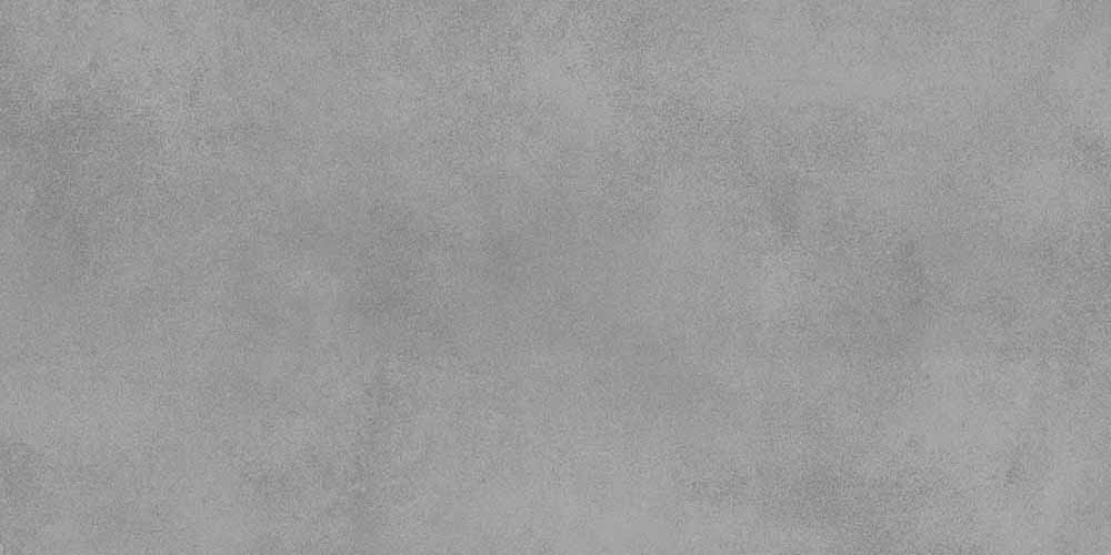 Miliano Grey