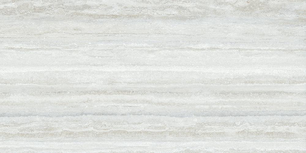 Novana Travertine Bianco