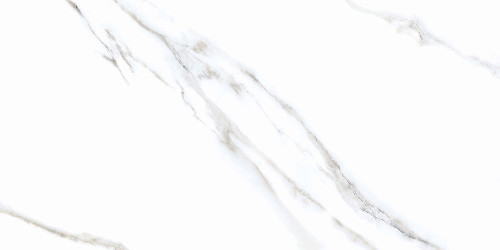 Realto Bianco