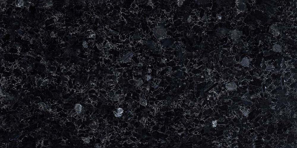 Shell Black