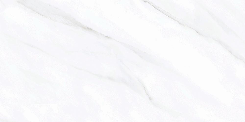 MELTON WHITE