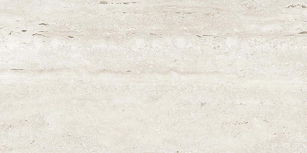 Travertine gris