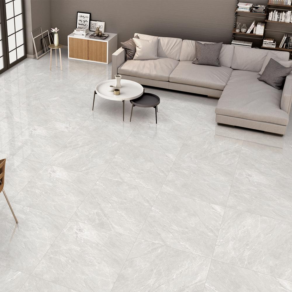 Atelier Blanco (E-13123)