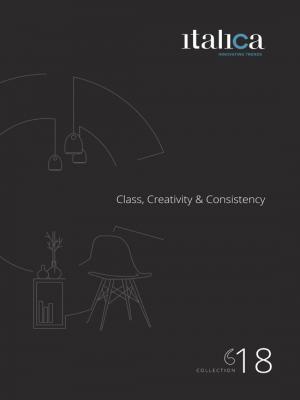 Italica_GVT_Master Catalog PDF1